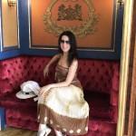 Dolcissimame e Regina Palace Hotel 01