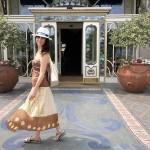 Dolcissimame e Regina Palace Hotel 02