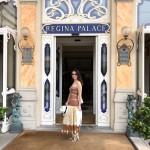 Dolcissimame e Regina Palace Hotel 04