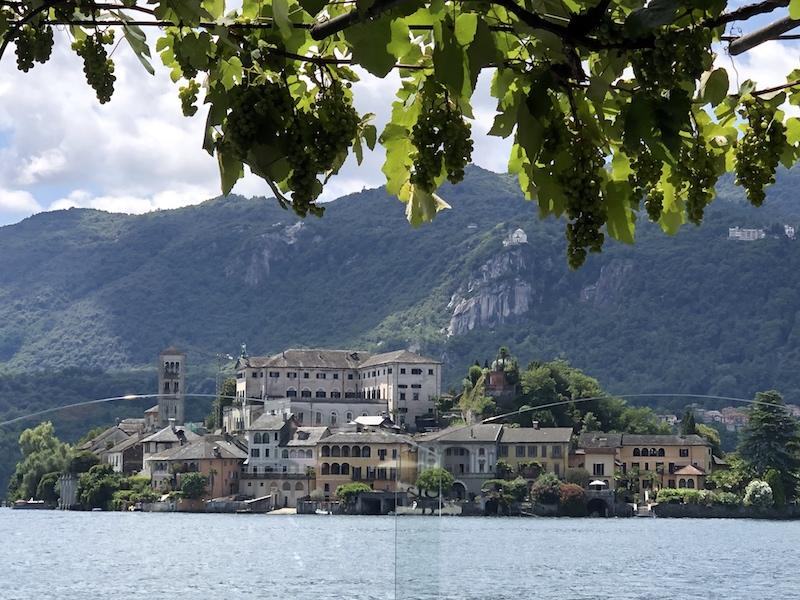 Lago D Orta 02