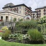 Regina Palace Hotel 01