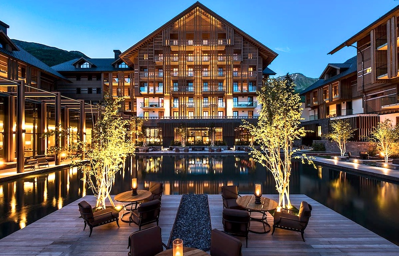 The Chedi Andermatt 01