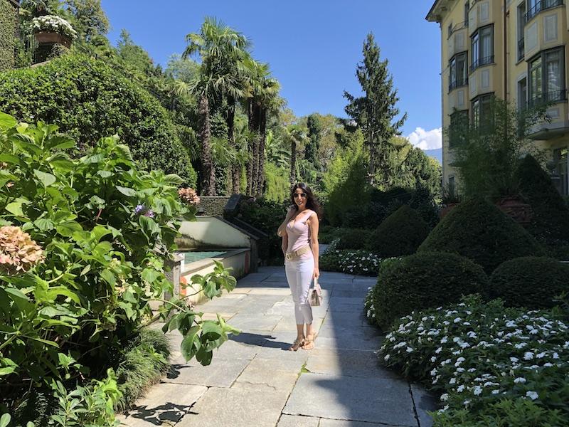 Dolcissimame e Grand Hotel Tremezzo 01