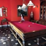 Dolcissimame e Grand Hotel Tremezzo