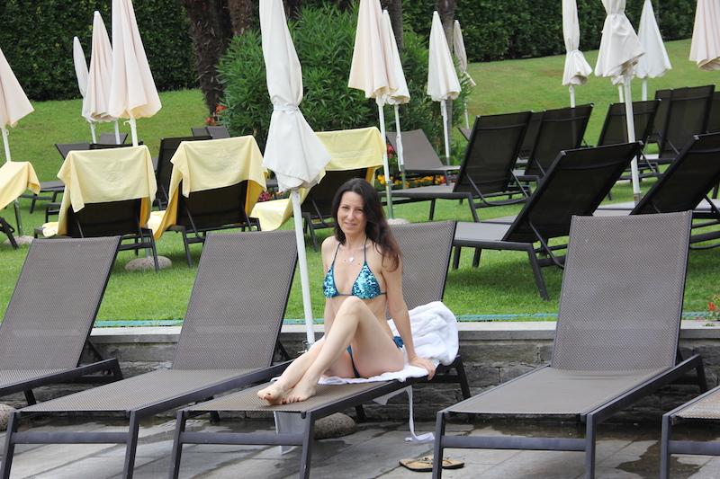 Dolcissimame e Hotel Regina Palace 02