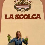 Chiara Soldati e Vendemmia 101 di La Scolca 02