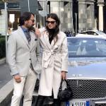 Libero Milano e Bentley 02