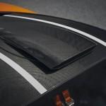 McLaren 620R 07