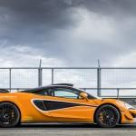 McLaren 620R 09