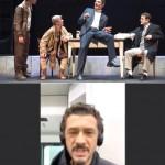05 Lanzetta Capasso, Vinicio Marchioni, I Soliti Ignoti