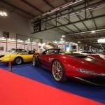ASI Automotoclub Storico Italiano 01