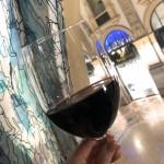 Galleria Vik Milano 02