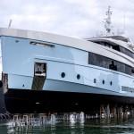 Varo motoryacht CROCUS ADMIRAL 01