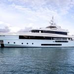 Varo motoryacht CROCUS ADMIRAL 02