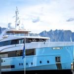 Varo motoryacht CROCUS ADMIRAL 03
