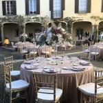 Villa Rossi Martini 02