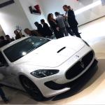 Maserati da Rossocorsa 02